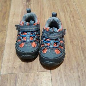 Stride Rite shoes 4.5 w